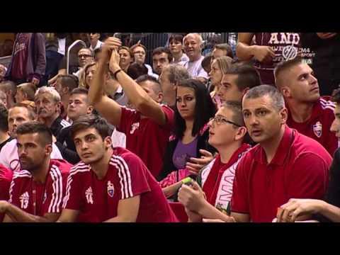 Futsal EB Potselejtezo 2015 09 22 Magyarorszag vs Romania HDTV x264 HUN bH