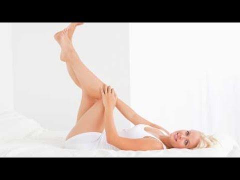 Как приготовить освежающее масло для тела: уход за телом
