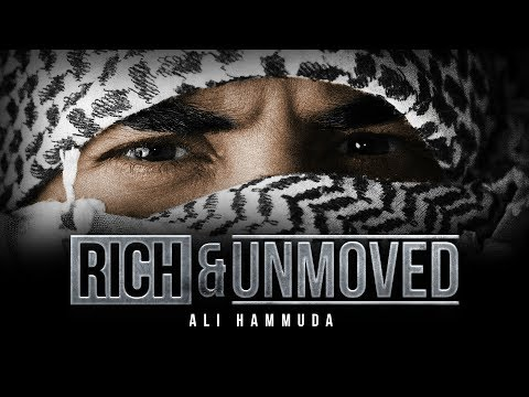 Money & Power Never Changed Umar Ibn Al Khattab! - Powerful Stories