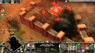 TOP 10 des jeux de stratégie en temps réel