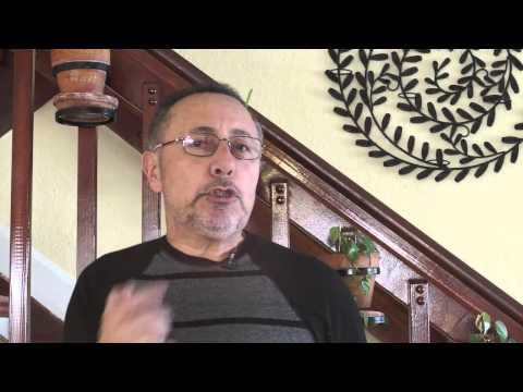 Fernando Arau Sueños Recurrentes