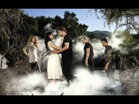 Twilight Soundtrack  Clair de Lune  APM Orchestra