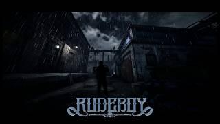 12os Pithikos - Rudeboy   12ος Πίθηκος - Rudeboy (Prod by Eversor)