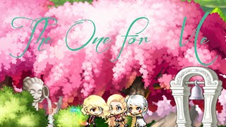 「Maple Series」 The One For Me ᒥEpisode 19ᒧ