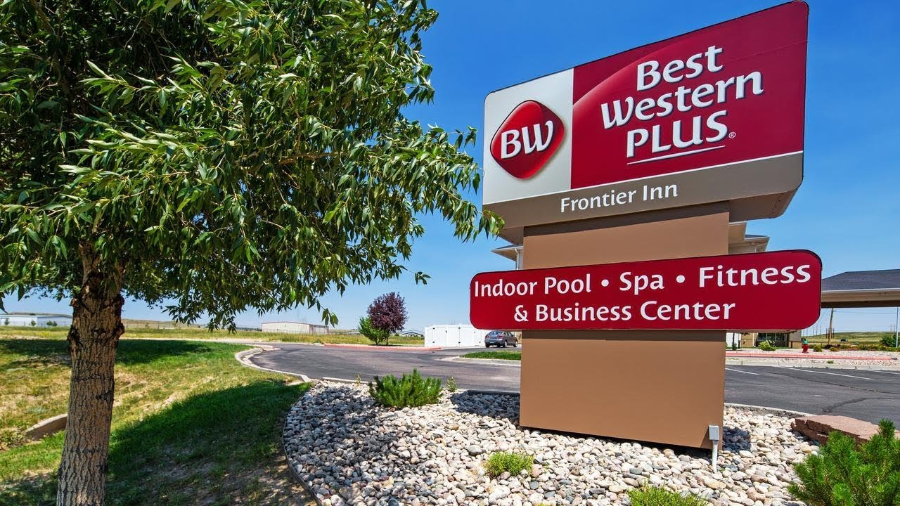 Best Western Directory on best western web, best western reservations, best western newspaper, best western logo, best western 800 number, best western coral hills, best western rooms, best western portal, best western palm coast florida, best western hotels, best western airport, best western features, best western dining, best western service, best western twitter, best western brochure, best western technology, best western indoor pool 8ft, best western icicle inn, best western arizona,