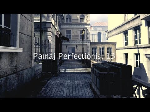FaZe Pamaaj: Pamaj Perfectionist - Episode 13
