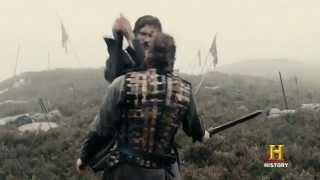 Vikings 1. Sezon 1. Bölüm Fragmanı