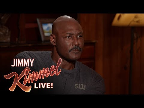 All Alone with Karl Malone – God & Dunking