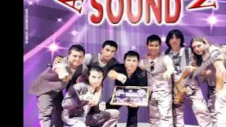Amerikan Sound Promocional 2011 (www.lgtropichile.com/amerikansound.html)