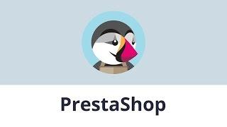 PrestaShop 1.6.x. Adding Vimeo & Instagram Icons To 'Blocksocial
