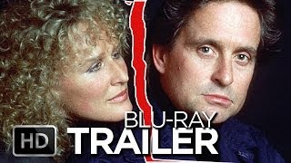 Fatal Attraction Blu-Ray Trailer [HD] - Michael Douglas, Glenn Close