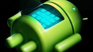 видео Как восстановить данные внутренней памяти телефона Android: recovery-программы