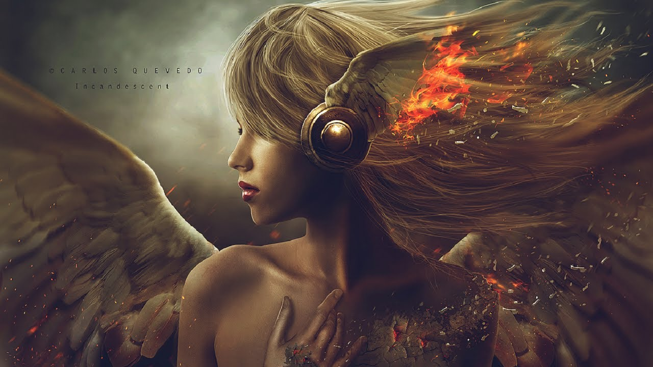 1-Hour Epic Music Mix | Most Beautiful & Powerful Music - Emotional Mix