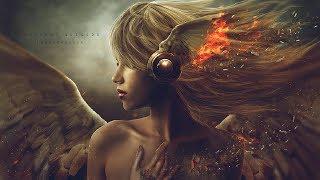 1-Hour Epic Music Mix | Most Beautiful & Powerful Music - Emotional Mix