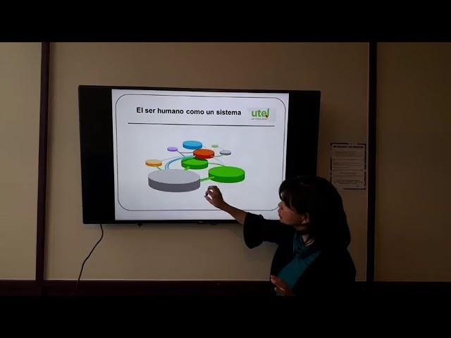 Resiliencia y emociones | UTEL Universidad
