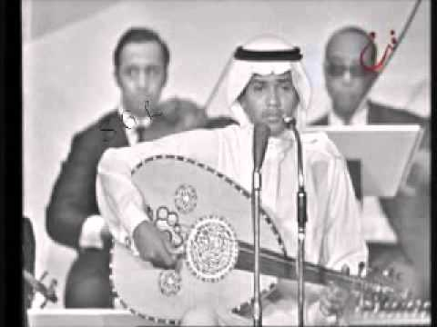 e0c64410f محمد عبده -لطيفه /سيد الغنادير جلسه قديمه ونادره جداً | FunnyCat.TV