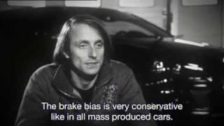 Abt VW Scirocco vs. Mini John Cooper Works 2/2 (english subs)