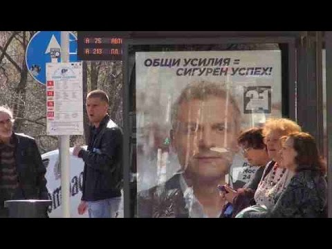 Bulgaria corre peligro de prolongar su inestabilidad tras las elecciones