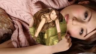 Repeat youtube video Jessica Kizaki 希崎ジェシカ  Japanese AV idol, actress