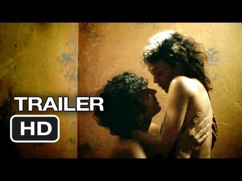Flying Blind 2013 International  1  Helen McCrory Movie HD