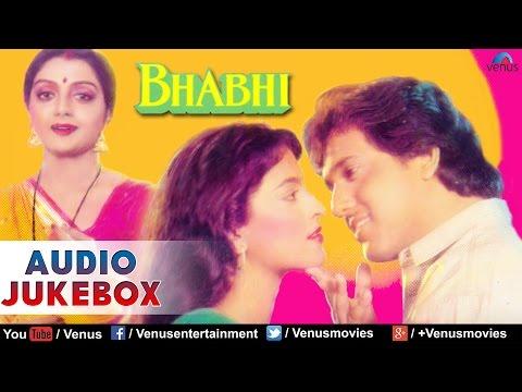 Bhabhi Full Songs | Govinda, Juhi Chawla | Audio Jukebox