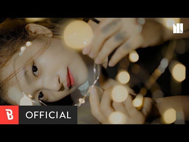 [M/V] ultimadrap(울티마 디랩) - return(회송) (Feat. LimJi)