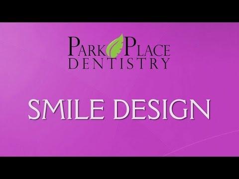Porcelain Veneers By Park Place Dentistry In Orange County