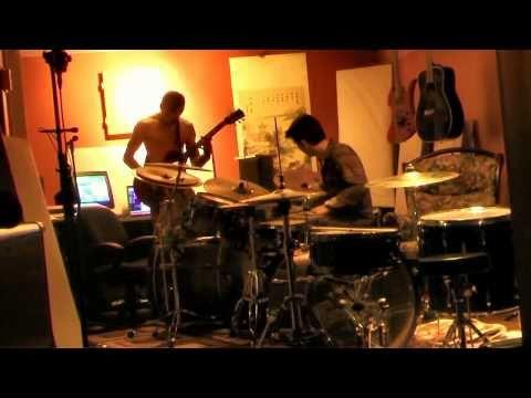 codon - new material jam.wmv