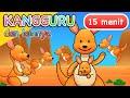 Lagu Anak | Kangguru dan Lainnya