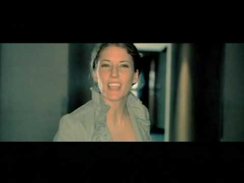 Kathleen Edwards | In State