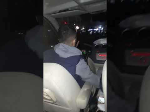 Arabada Şarkı - Official Video