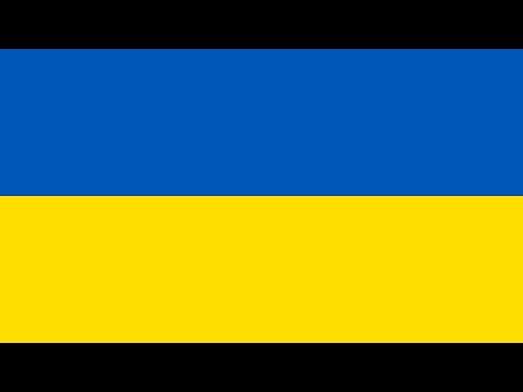 SADBOI - SORRY
