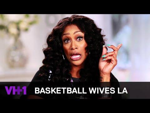 shaunie-o'neal-isn't-having-brandi-maxiell-calling-her-a-bitch-|-basketball-wives-la