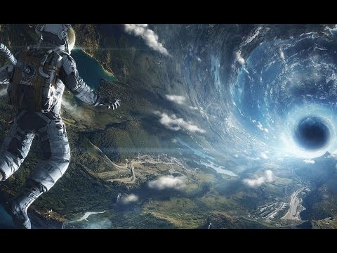 Science Behind the Movie Interstellar | Documentary on the Reality or Fantasy of Interstellar