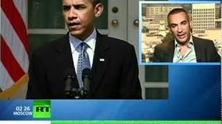 1 mil to streak for obama