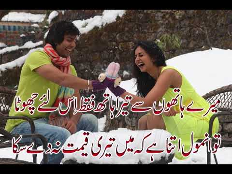 Best Heart Touching 2 Lines urdu sad Poetry |Romantic Poetry|By Hafiz Tariq Ali| Urdu Poetry|Hindi P