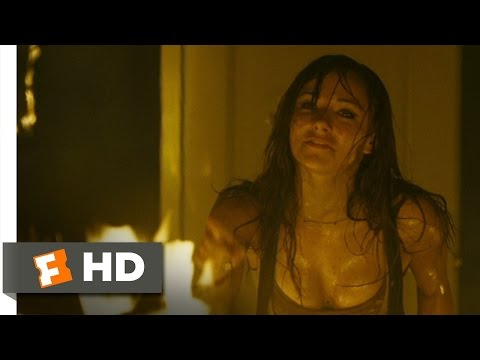 sorority-row-(12/12)-movie-clip---sisters-till-the-end-(2009)-hd