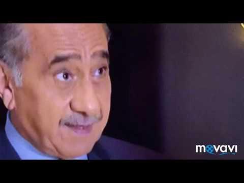 مسلسل شبر ميه الحلقه ١