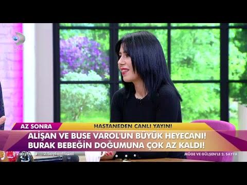 Kanal D Live
