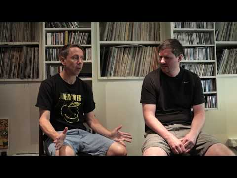 """Gilles Peterson - """"Ibiza today is the lowest common denominator"""""""