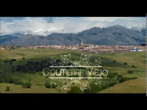 Video institucional del ayuntamiento de colmenar viejo for Alquiler de trasteros en colmenar viejo