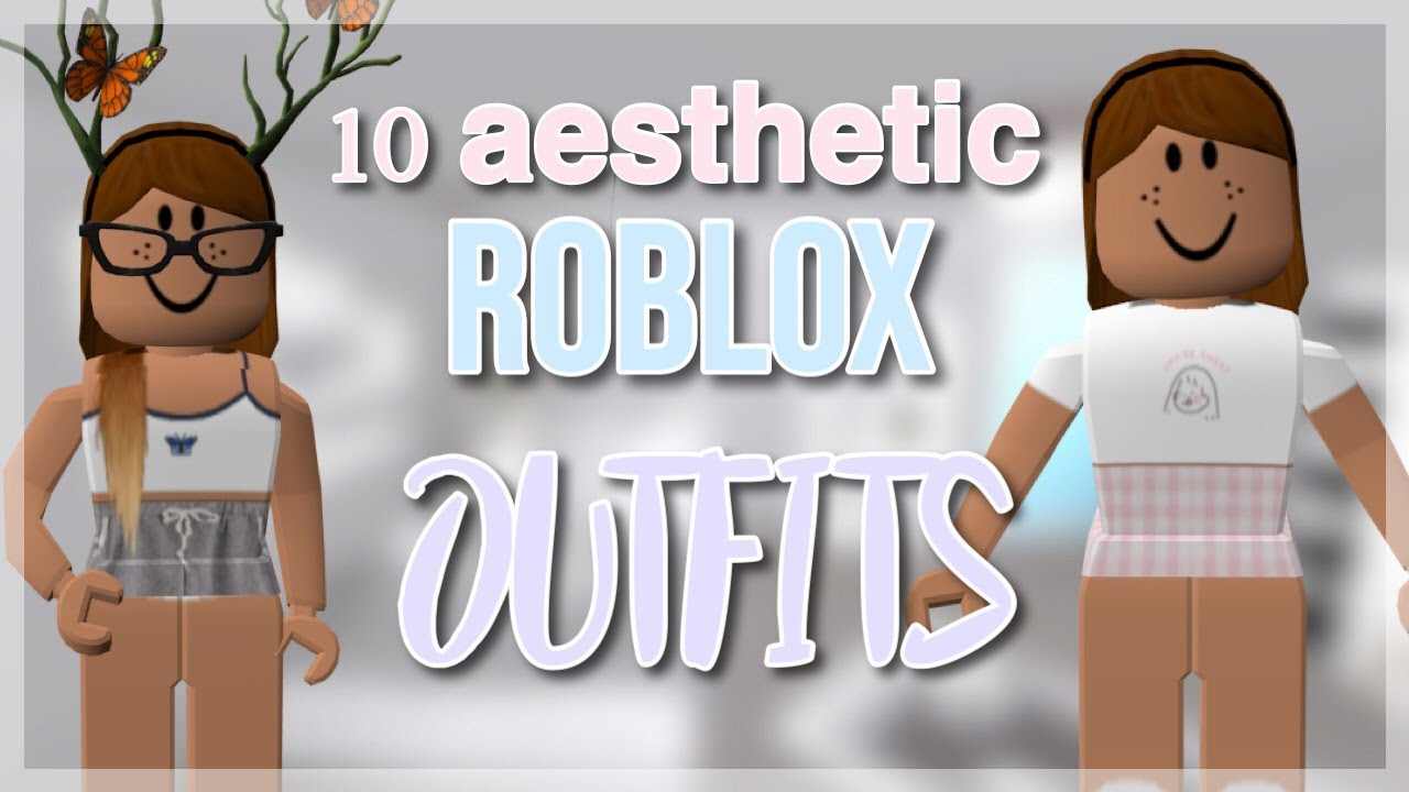 Best Roblox Aesthetic Homestores By Maisby