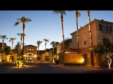 best-property-management-company-in-phoenix-az---red-hawk-property-management