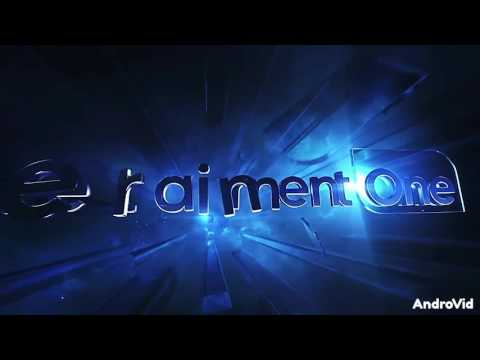 E one Entertainment logo 2016 1080p