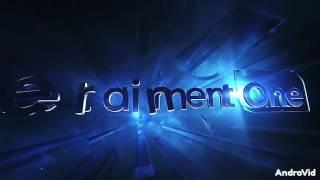 E one Entertainment logo 2016 1080p thumbnail