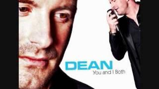 Dean Saunders - You and I Both officiële single (Winnaar van Popstars 2011)