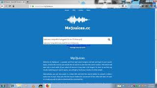 Download BEST WAY AND WEBSITE TO DOWNLOAD MUSIC AND MP3 AT 198 OR 320KBPS