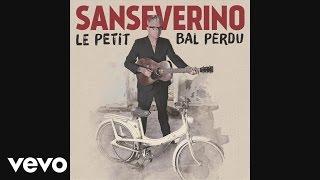 Sanseverino - Supplique pour être enterré sur la plage de Sète (audio)