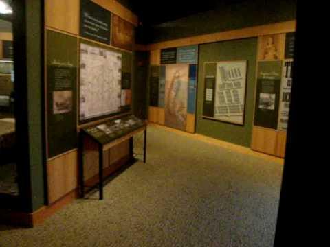 American Civil War Museum-Gettysburg