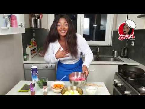 recette-:-ragout-de-boeuf-aux-pommes-de-terre-(-facile-&-rapide)